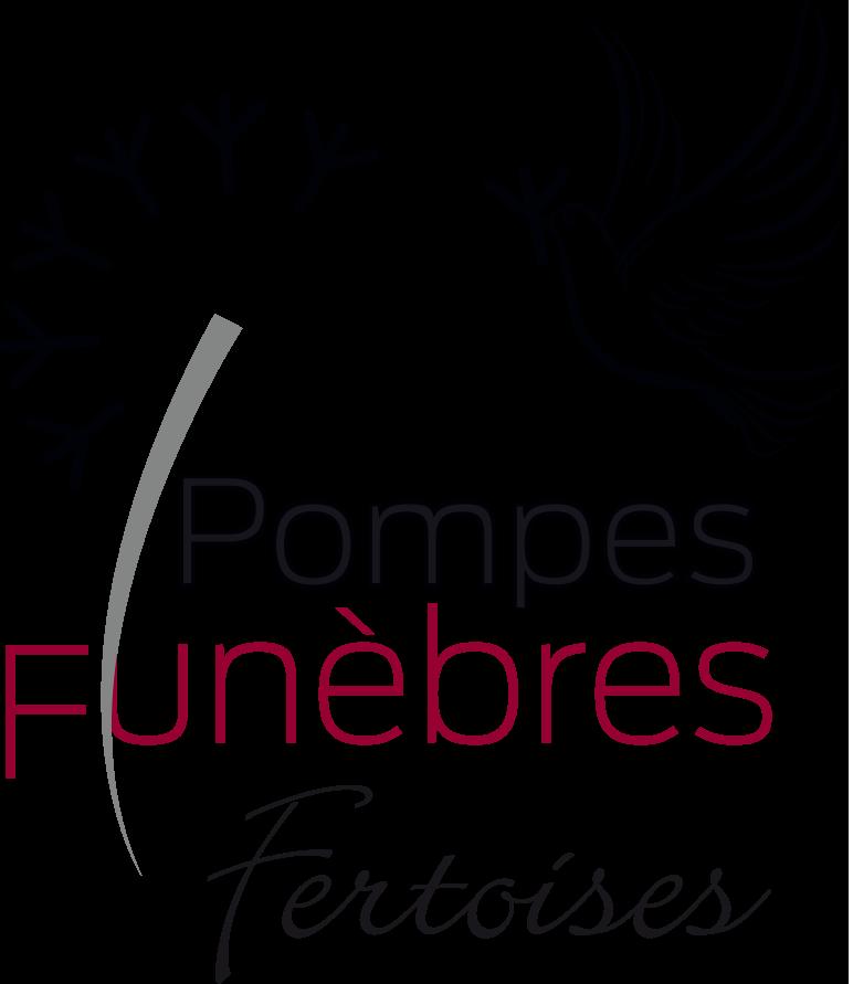 Pompe funèbre la Ferté-sous-Jouarre