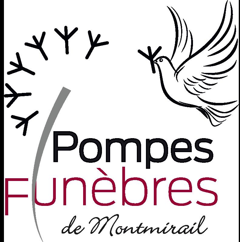 POMPES FUNEBRES de Montmirail